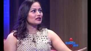 Moment of Truth with Reecha Sharma (HUAWEI Namaste TV Show)