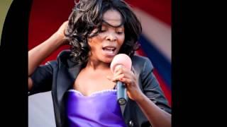 Rose Muhando - Yesu Nakupenda (Official Version)