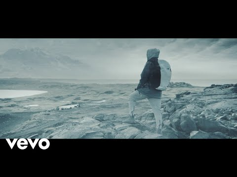 download TobyMac - The Elements (Official Music Video)