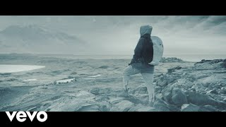 TobyMac - The Elements (Official Music Video)