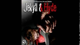 Jekyll & Hyde PC Game Music - VICTOIRE (2001) [HD]