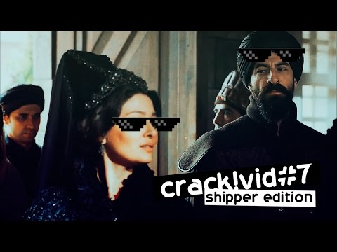 shippings on crack [#7]