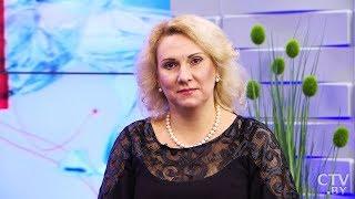 Как изменилась белорусская семья за 10 лет?