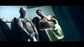 Black's Game 2012 - Official Trailer HD