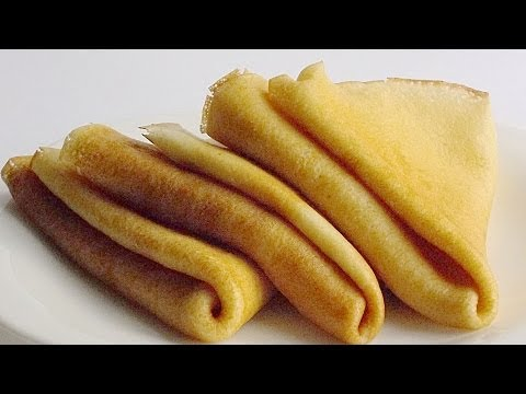 Постные блины – Рецепты постных блинов. Постный стол