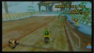 Mario Kart Wii NightPlay - Soirée Mario Kart Wii [17-3-2012] (1080p)