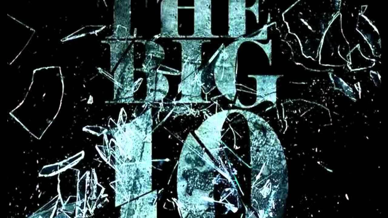 50 Cent - Shooting Guns (New/2011/HQ/The Big 10)