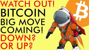 BITCOIN PRIMED FOR HUGE MOVE! 33% OF BIG MONEY BUYS BTC & ETH - WOW! Crypto News 2020