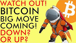 BITCOIN PRIMED FOR HUGE MOVE! 33% OF BIG MONEY BUYS BTC & ETH - WOW! Crypto News 2020