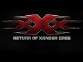(ตัวอย่างหนังน่าดู)xXx: Return Of Xander Cage (XxX : ทลายแผนยึดโลก) ซับไทย