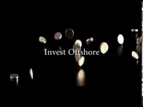 Kevin Mills   Offshore Investments   001