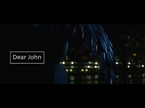 Dear John - Short film