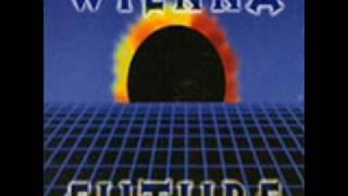 Wienna Future 1995