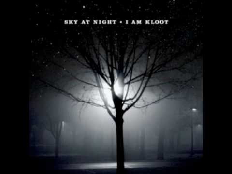 I Am Kloot - To the Brink
