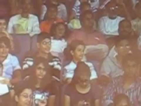 Nasa Astronaut Sunita Williams Converted To Islam