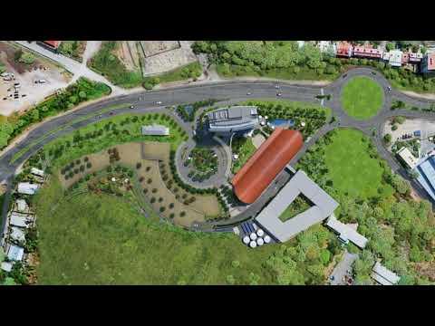 Top 2018 New Property Developments in Papua New Guinea - mypnghome.com