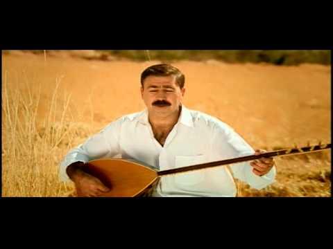 Kiya Mehmet Akça - Çiçekler Yetirdim (Deka Müzik)