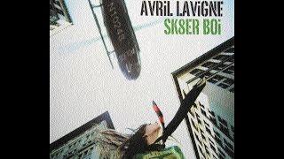 Avril Lavigne - Sk8er Boi (Türkçe Altyazı) HD