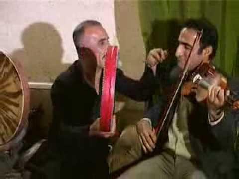 Selam Reshid..Kamaran Osman (Kurdish Song)