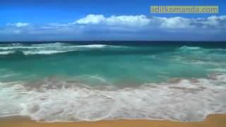 Музыка для души # Звук моря