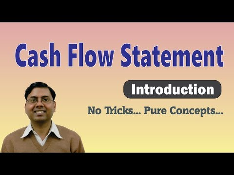 #1-cash-flow-statement-~-introduction-and-basic-concept