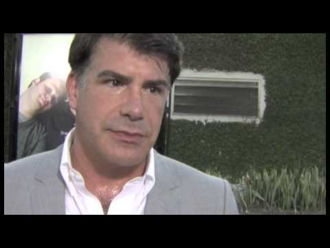 Bryan Batt   Funny People
