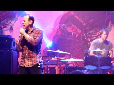 the-defense-[hd],-by-bad-religion-(@-013-tilburg,-2011)
