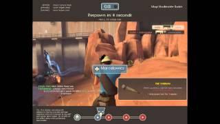 Team Fortress 2 Multiplayer Episodul 4