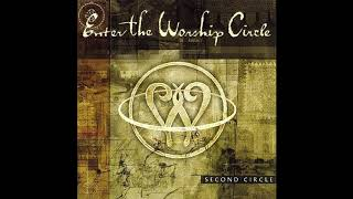 Watch Enter The Worship Circle First Love video