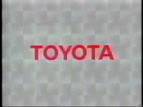 Toyota service training - fuel system