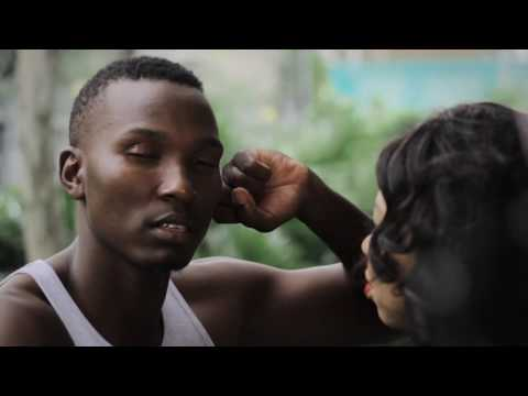 Freeman HKD Boss - Siya [Official Video]
