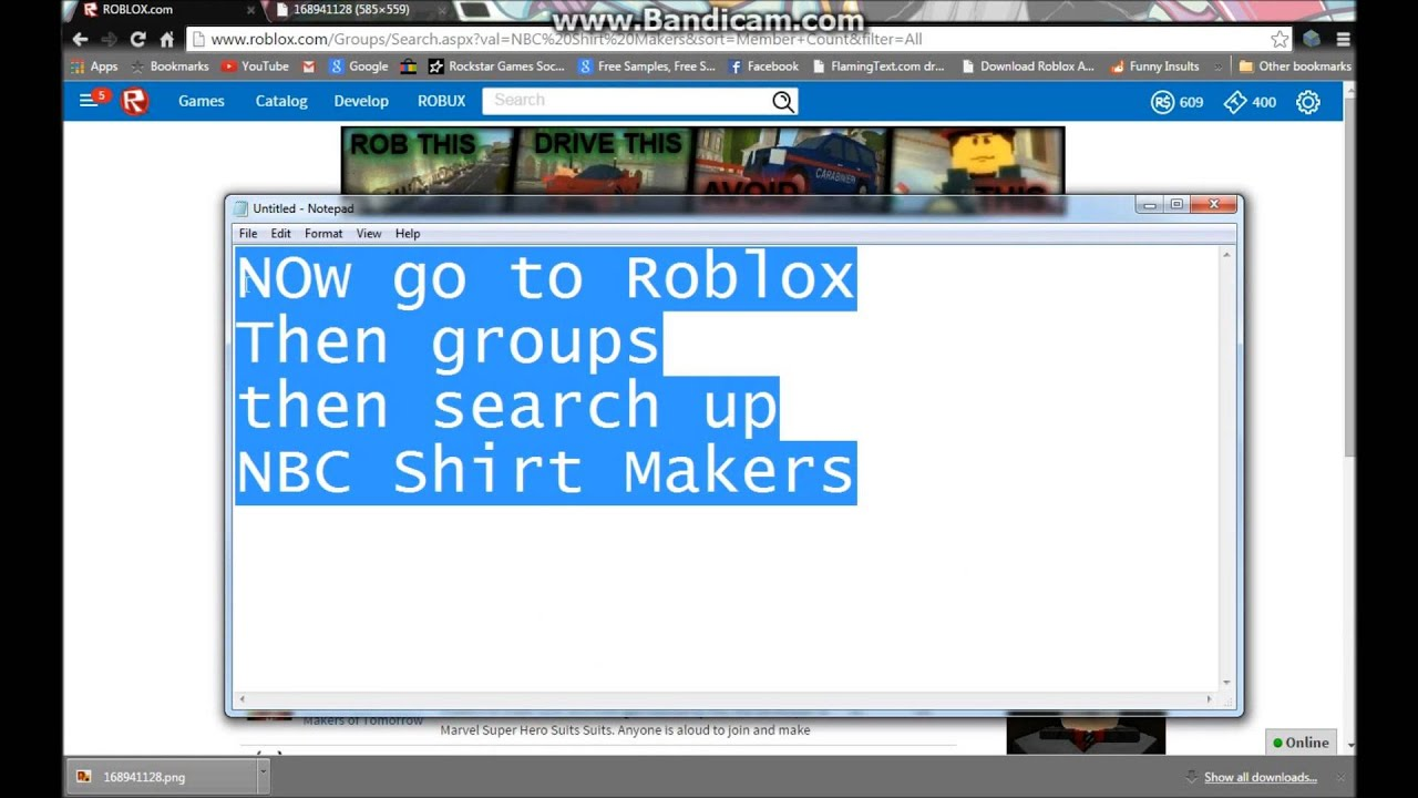 How To Get Free Shirtspants On Roblox Bc Only - Builders Club Only How To Get Free Shirts And Pants In