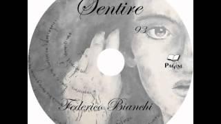 Federico Bianchi 05 l acredine