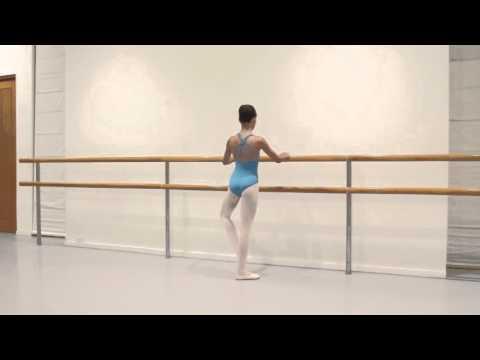 ZOBEL de AYALA-MARIA MERCEDES-Video.mp4