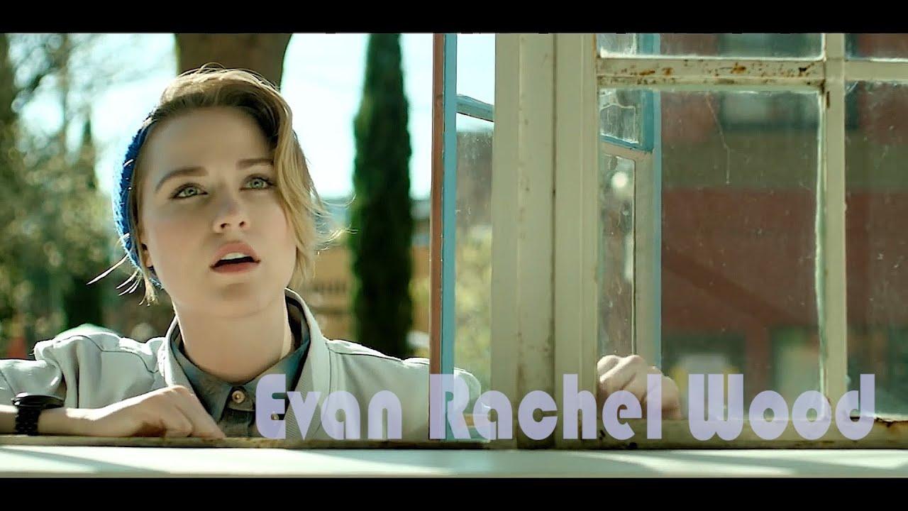 Download Evan Rachel Wood   Best Moments   Gorgeous