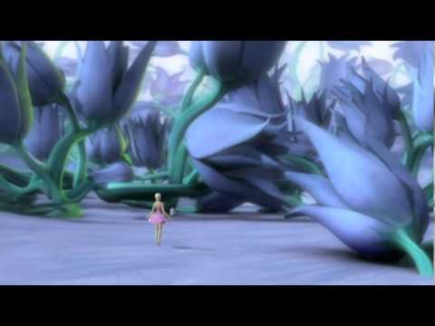 Barbie: Fairytopia Official Trailer #1 - Lee Tockar Movie (2005) HD