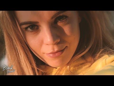 Sotnyk - Твои глаза (Премьера трека 2019)
