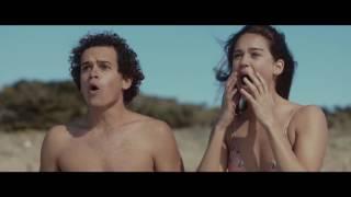 Summertime bande-annonce VOST - Matilda Anna Ingrid Lutz, Scott Bakula, Jessica Rothe