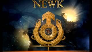 헤비메탈 밴드_뉴크(The Newk)(newk)