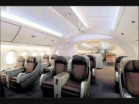 Aerom xico incorporar n 9 aviones boeing 787 8 dreamliner for Interior 787 aeromexico