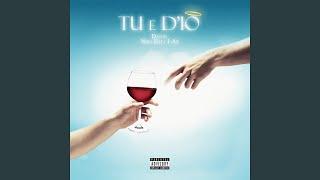 Tu e D'io (feat. Nina Zilli, J-Ax)