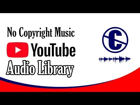 BEST NO COPYRIGHT MUSIC | Youtube Audio Library