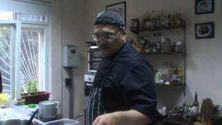 Как готовить манты и хинкали. Часть 1(В первой части видео серии