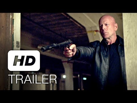 Acts Of Violence   2018  Bruce Willis, Cole Hauser, Shawn Ashmore