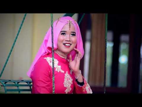 Gadis Tanjung