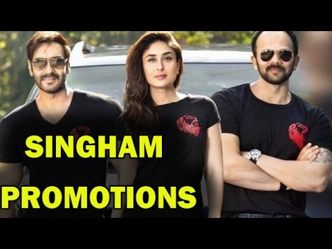 singham 2 ajay devgan movie downloadinstmankgolkes