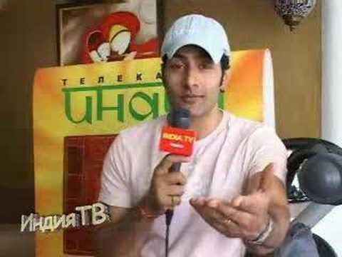 Sudhanshu Pandey - IndiaTV | www.dishayen.com