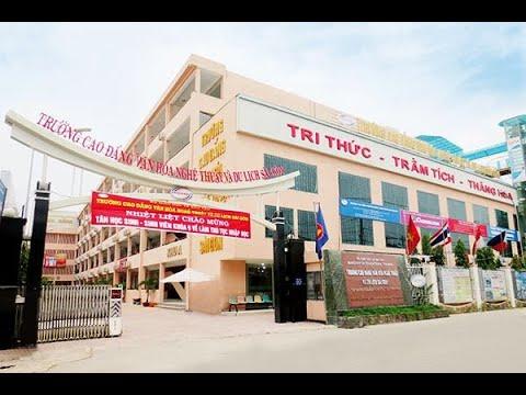 Giới thiệu về Trường Đại Học Du Lịch Sài Gòn ( SAIGONTU )