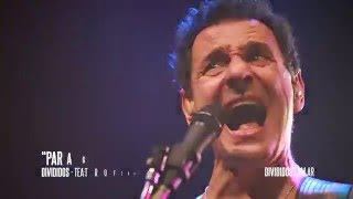 DIVIDIDOS - Paraguay