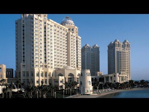 Städte Katar, Doha, Gebäude, Parks, Freizeit, Tourismus, Geschichte, Frauen